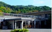 seminar house