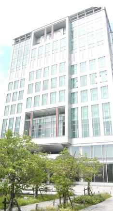 大阪市大学術情報センター
